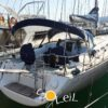Dufour 455 Grand Large del 2006 prezzo