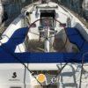 barca vela beneteau oceanis 37 del 2008 usato for sale