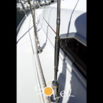 barca vela delphia 29 del 2006 usato for sale