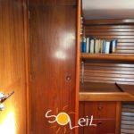 barca vela beneteau oceanis 500 del 1991 usato prezzo