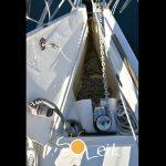 barca vela x 37 del 2009 usato x-yachts occasione
