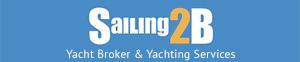 soleil sailing2b mediatore marittimo vendita barche yacht broker