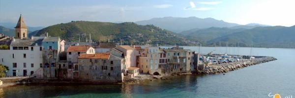 vacanze in barca a vela corsica crociera