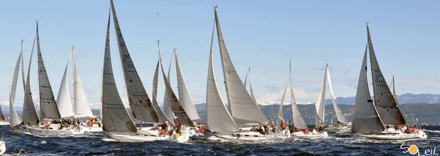 vacanze in barca a vela route du jasmin