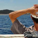 Ponte 2 giugno in barca a vela in Costa Azzurra e Liguria