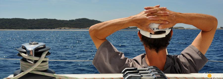 ponte 2 giugno in barca a vela in costa azzurra