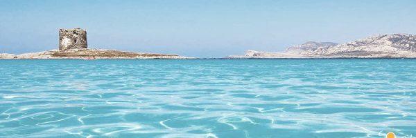 vacanze in barca a vela allasinara
