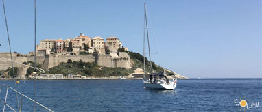 daily sailing tours