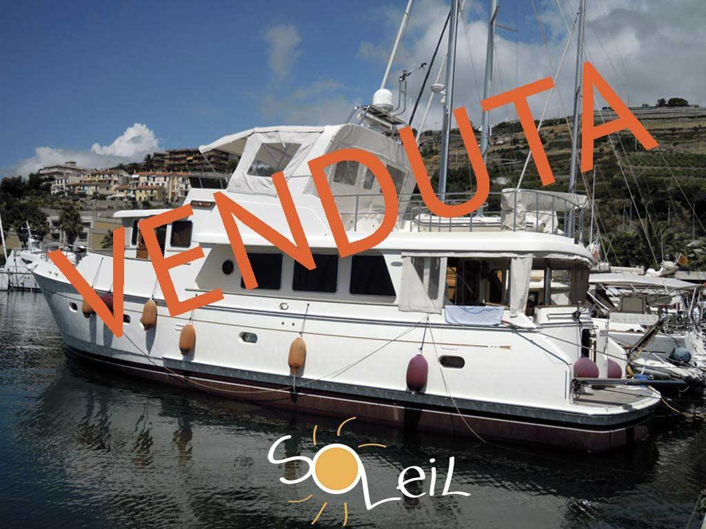 barca-motore-selene-59-del-2009-usato-venduto001