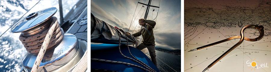 corso patente nautica vela e motore