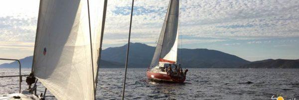 corso navigazione costiera