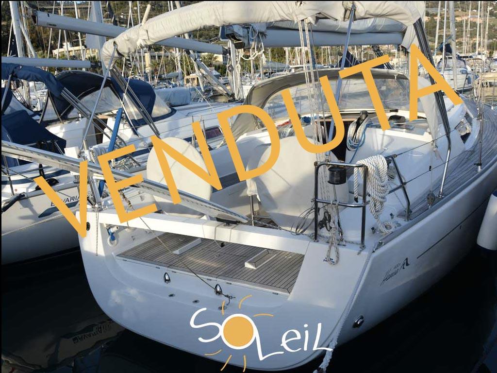 venduta-barca-vela-hanse-400e-del-2009-usato