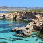 Vacanze in barca a vela a Malta, Gozo e Comino