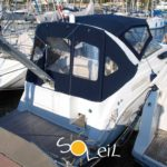 Bayliner Ciera 2855 del 2000