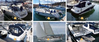 yacht broker vendita barche usate