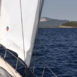 Vacanze in barca a vela a Sanremo: vai dove ti porta il vento!