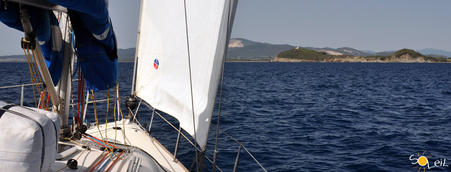 vacanze in barca a vela a sanremo