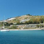 Aregai Daily Sailing Tours