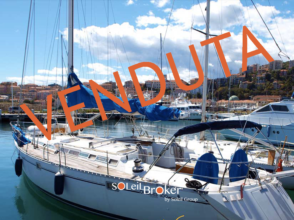 001-barca-vela-beneteau-oceanis-500-del-1991-usato-prezzo-for-sale-venduta