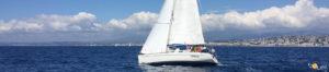 daily sailing tours italy liguria sanremo