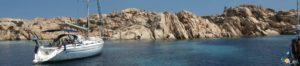 sailing weekends sanremo 5 terre venice elba