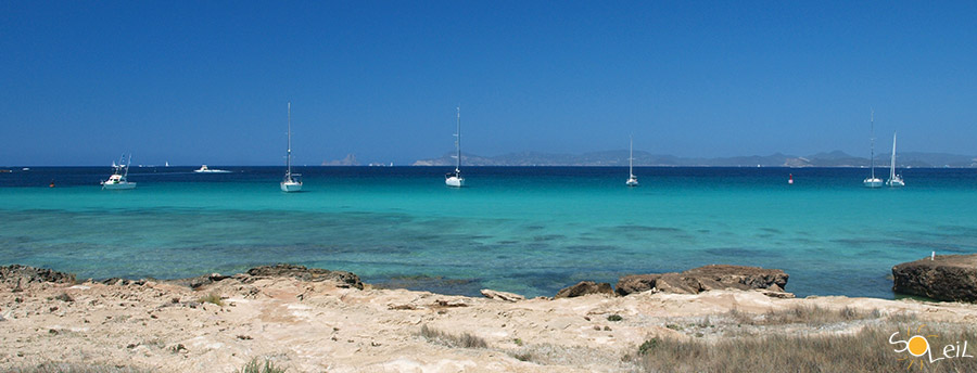 balearic islands sailing holiday