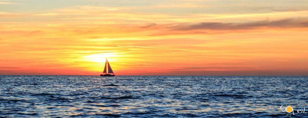 crociera caraibi navigazione oceanica