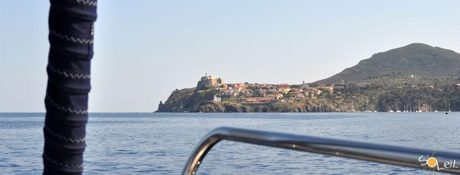elba sailing holidays tuscany italy