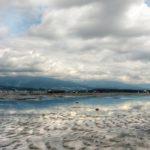 Ozeanreuzfahrt un Kanada von Prince Rupert nach Vancouver
