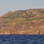 Segelurlaub auf den Äolischen Inseln