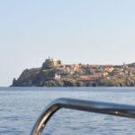 Segelurlaub auf der Insel Elba