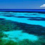 Segelurlaub nach die Ägadische Inseln