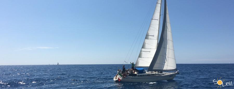 corso patente nautica a novara provincia