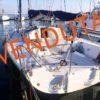 pogo 8 50 del 2002 barca vela usato prezzo for sale