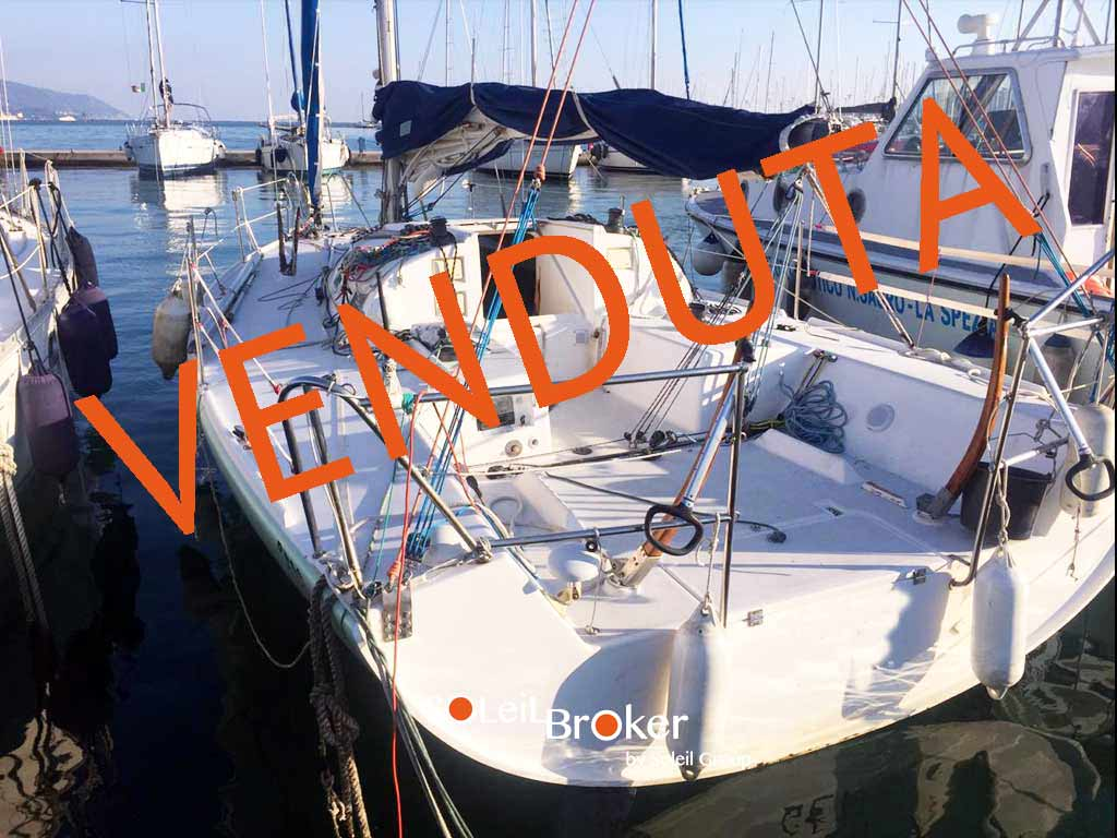 000-barca-vela-pogo-8-50-del-2002-usato-prezzo-for-sale