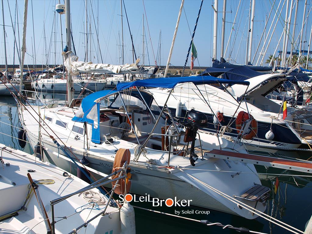 001-barca-vela-Jeanneau-sun-shine-38-del-1988-usato-prezzo-for-sale