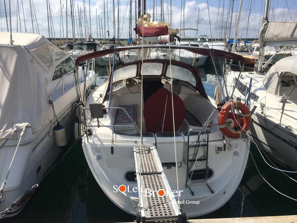 001-barca-vela-gib-sea-37-del-2002-usato-prezzo-for-sale