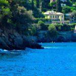 Portofino Daily Sailing Tours