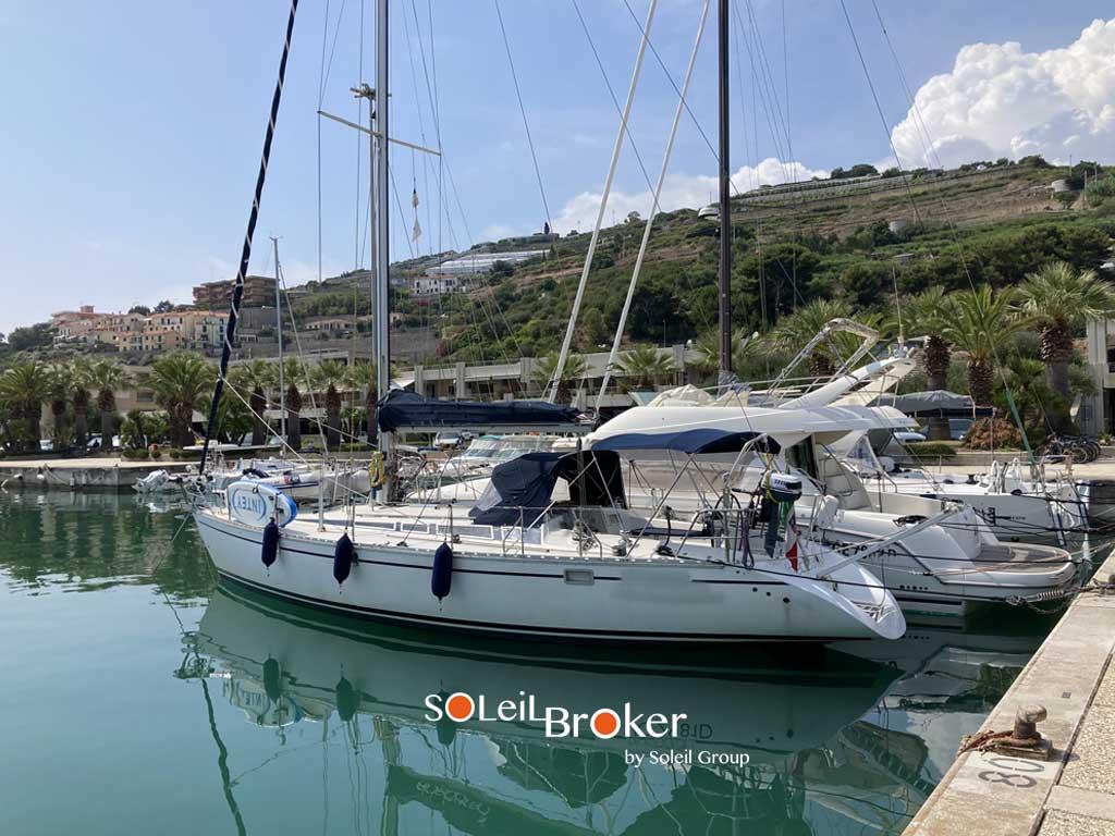 001-barca-vela-Jeanneau-Sun-Kiss-47-del-1989-usato-prezzo-for-sale